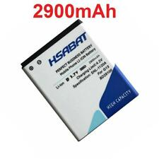 New 2900mah BD29100 Battery Use For Htc G13 Wildfire S Hd3 Hd7