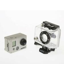 GoPro Hero 2 Silver 14Mp Hd2-14 1080P Action Camera - Sku#1376832