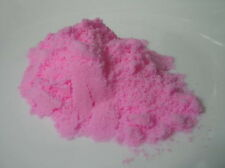 Pink Curing Salt Prague Powder #1 Sausage Jerky Bacon Modern Insta Cure - 2 lbs