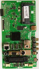 Vestel Mainboard 17MB211  23452694 für Telefunken B32F545B
