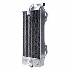 Tusk Aluminum Radiator Left Side HONDA CRF450R 2005-2008 crf450 crf 450 450r