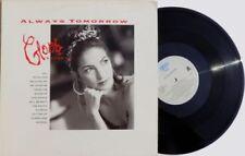 Latin Pop Single Latin Vinyl Records