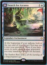 Search for Azcanta (Buy-a-Box Promo) FOIL Ixalan NM (227535) ABUGames