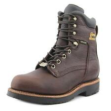 Red Wing Shoes Leather Work Amp Safety Boots For Men Ebay