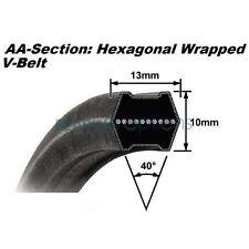"REPLACEMENT HONDA DECK BELT 36"" 92cm HF2113 / HF2114 K2 / HF2315 80305-Y09-003"