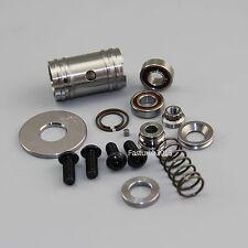 RHF5HB VF34 Ball Bearing Turbo Repair Rebuild Kit for Subaru Impreza WRX EJ20