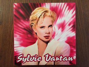 Sylvie Vartan - Camilo Daccache - Vade Retro