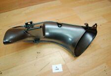 Yamaha YZF-R1 RN12 2004 5VY-2838N-00-P2 Ram Air Kanal  Genuine NEU NOS xl1986