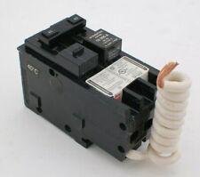 Square D HOM240EPD Circuit Breaker