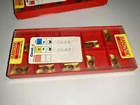Sandvik R390-17 04 08M-PL 1025 Insert 1 sealed box of 10 Genuine