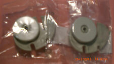 50269765-00/9K: Electrolux Dishwasher Lower RH Basket Wheels GENUINE