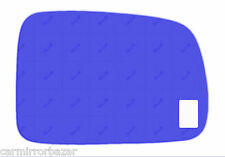 608 - Adhesive Pad for HONDA Mirror Glass NEW Replacement 1997-2006 CR-V CRV