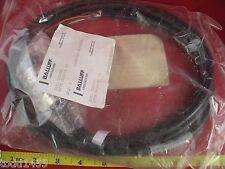 Balluff RFTA-3010-PU-03 Proximity Sensor 136288 0412JP 12 wire Transmitter 10mm