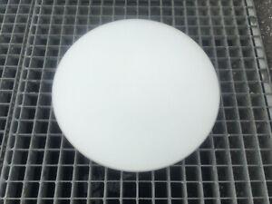 Luminaire intérieur à ultrason STEINEL Type RS 7394