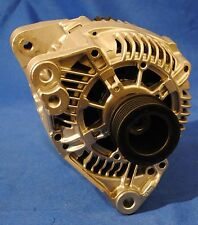 94-99 BMW 318 SERIES L4 1.8L , 1.9L & Z3 L4 1.9L ALTERNATOR 13664 =A13VI78 80Amp