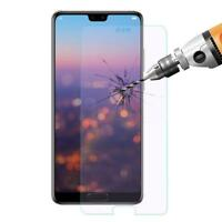 9H Anti Blue-Ray Tempered Glass Film Screen Protector Huawei P20 /Nova 3E etc