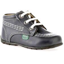 Chaussures multicolores Kickers pour garçon de 2 à 16 ans