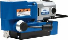 New Hougen Mfg. 0130201 Hmd130 Ultra Low Profile Magnetic Drill, 230V