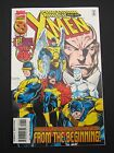 Professor Xavier X-Men #1,2,3,4,8,9,10,11,12,13 NM 1995 Lot 10 High Grade Marvel