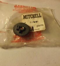 1 New Old Stock Garcia Mitchell 810 840 900 FISHING REEL Pivot GEAR 82403 NOS