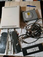 Used xbox 360 cosole