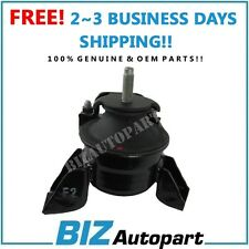 OEM GENUINE 06 07 08 HYUNDAI SONATA AZERA ENGINE MOTOR MOUNT BRACKET 21810-3K850
