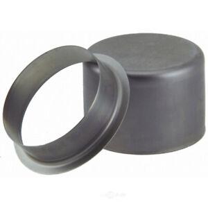 Input Shaft Seal  National Oil Seals  99125