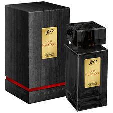 Perfume Oud Majestique For Men 3.3 oz Eau de Toilette by Jean Paul Dupont