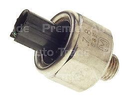 Standard Knock Sensor HONDA ODYSSEY INTEGRA CRV CIVIC ACCORD 01-12 KNS-059