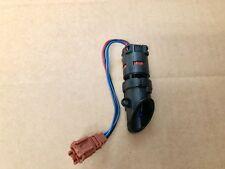 capteur sonde plafonnier température intérieur RENAULT MEGANE 2/MODUS 7701055560