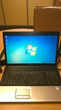 PC PORTABLE COMPAQ PRESARIO CQ71-412SF