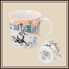 Arabia Moomin Valley Park Mug Japan Limited Exclusive 300ml in japan