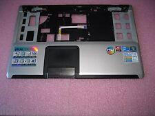 MSI CX600 CX500 MS-1681 MS-1682 Palmrest/Touchpad Assy E2P-681JXX-Y31
