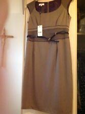 NEXT Womens Dress Size12