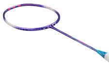 adidas badminton racket Stilistin W1