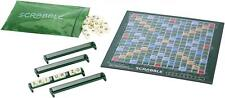 Scrabble Travel Board Game CJT11