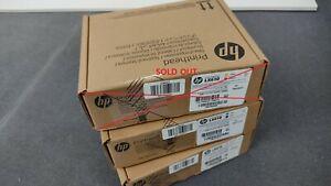 New! CN668A / CN669A  HP LX610 C/K, LM/LC Latex Printhead