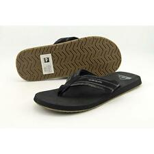 Quiksilver Sandals for Men