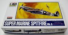 Arii 1/48 Supermarine Spitfire Mk 8 WWII Fighter 333
