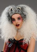 Christina Aguilera Moulin Rouge Style Blonde Wig