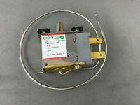 Westinghouse Frost Free  Fridge Thermostat 1401960 RJ442Q RJ525F RJ412M RJ392B