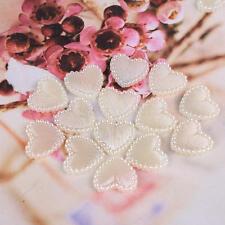 100 Cuore Matrimonio Decorazione Bomboniera Artigianato Hobby Creativi Fai Da Te