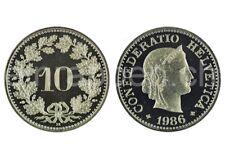 Schweizer Franken Münzen Günstig Kaufen Ebay
