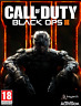 Call of Duty Black Ops III 3 (COD) - FPS / PC Global Steam Key - Email Delivery