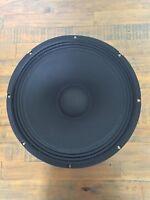 """Yamaha YD657AO 15"""" Woofer Driver for Yamaha DXS15 Active Speaker / Subwoofer"""