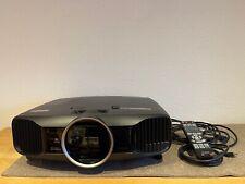 Epson EH-TW9000 Full HD 3D 3LCD Heimkino Beamer
