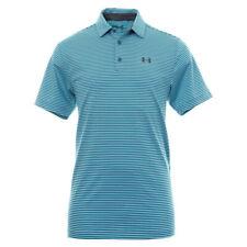 Under Armour UA Playoff Men's Golf Polo Shirt Top 1253479 New Size XXL