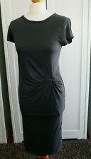 7debe6d2e9c50a Figurbetontes T-Shirt - Kleid von