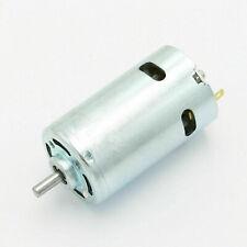 Central Door Lock Vacuum Pump Motor fit Mercedes Benz SL Class R230 2308000648