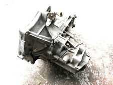 MG ZS 2.5 V6 180 - GEARBOX - PG1 C6BKUH